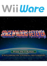 File:Space Invaders Get Even Coverart.png