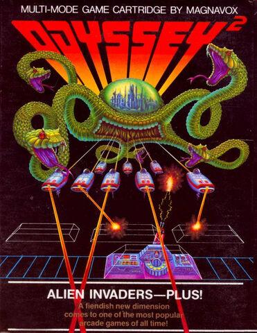 File:Alien Invaders Plus.jpg