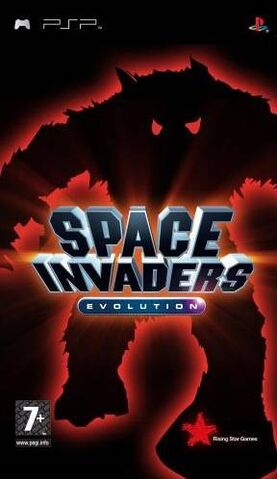 File:Space Invaders Evolution.jpg