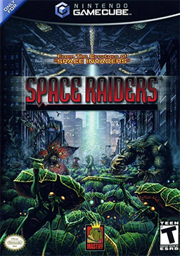 File:Space Raiders Coverart.png