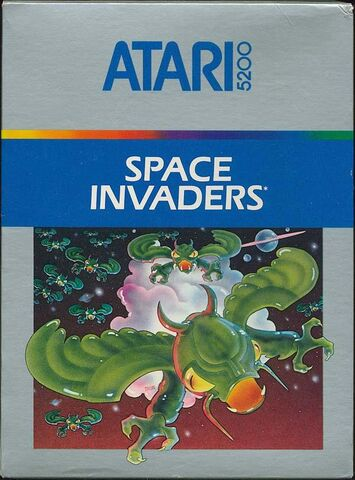 File:Space Invaders 5200.jpg