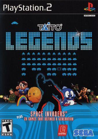 File:Taito Legends.jpg