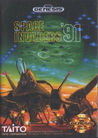 File:Space Invaders 91.jpg