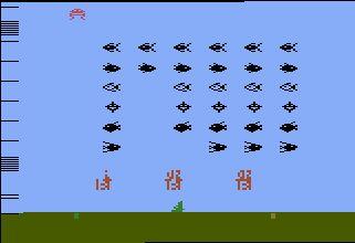 File:Fishrevenge.jpg
