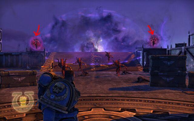 File:Sm chapter17 arena 02.jpg