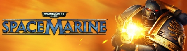 File:Space Marine banner.png