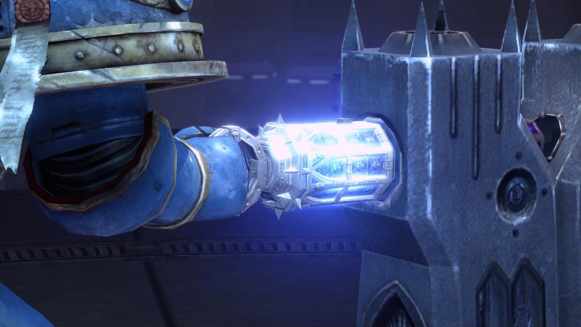 spacecraft power sources - photo #20