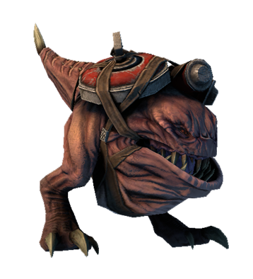 File:Ork bomb squig.png