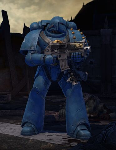 File:Armor Mk6 Corvus.jpg