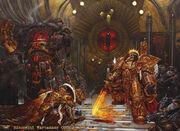 Fullview emperor-horus-1-