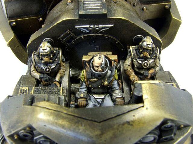File:Reaver titan crew.jpg