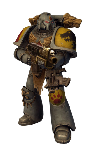 File:Armor Space Wolves.png
