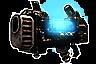 File:Plasma cannon.png