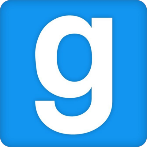 File:G0001.png