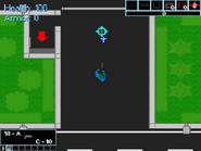 SM screenshot 1