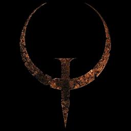 File:Quake-icon.png