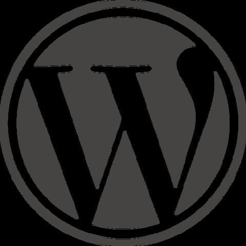 File:Wordpress-logo-notext-rgb.png