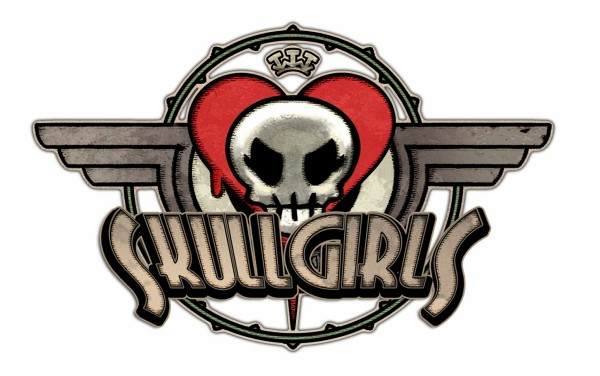File:Skullgirls logo-600x376.jpg