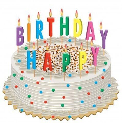 File:Birthday-cake-popcorn.jpg