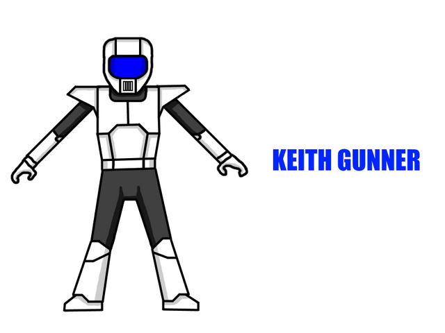 File:Keith gunner concept.png