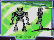 Roc-2000