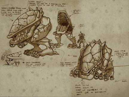 File:Space Quest creature.jpg