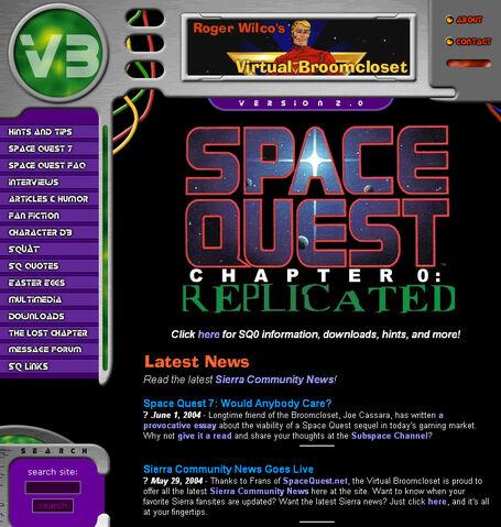 File:Virtual broomcloset screenshot 2001 5.jpg
