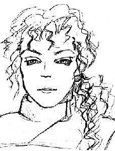 File:Stellar 2 0 sketch by jaymask-d415ue1.jpg