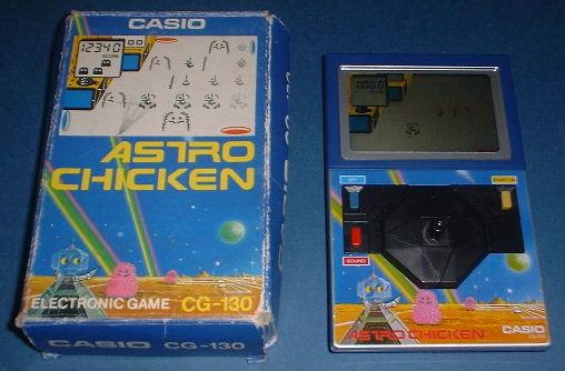File:Casio-AstroChickenBox.jpg