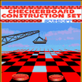Thumbnail for version as of 21:53, July 19, 2005