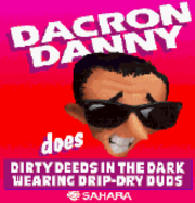 DacronDanny