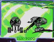 Sux-9000