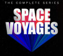 Space Voyages Wiki