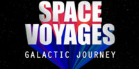 Space Voyages: Galactic Journey (YouTube series)