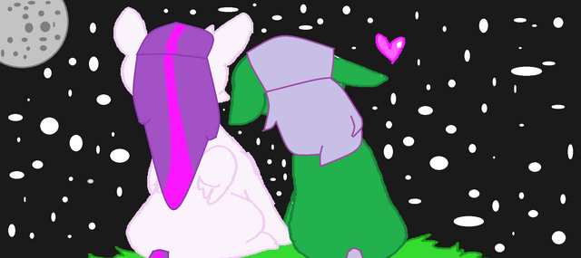 File:The night of Cotton Swirl's rebirth.png