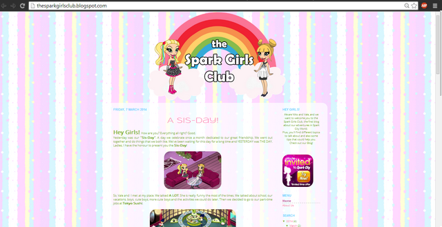 File:SparkGirlsClub.png