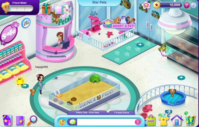 File:Scwstarpets.png