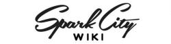 File:Scwwikilogotransparent.png