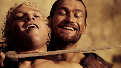File:Spartacus and varro.png