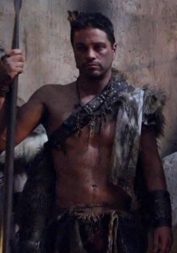 Summary Sura Spartacus Wiki Fandom Powered By Wikia