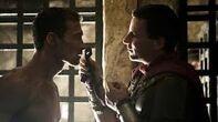 Glaber & Spartacus