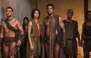 Spartacus-206-4