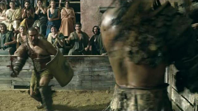 File:Spartacus.gods.of.the.arena.part03.hdtv.xvid-asap 65402.jpg