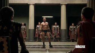 335?cb=20140623173837 revelations spartacus wiki fandom powered by wikia,Spartacus House Of Batiatus Floor Plan