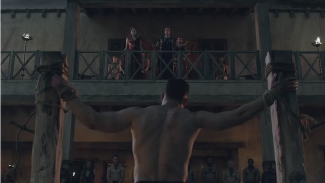 File:Crixus whipping.png