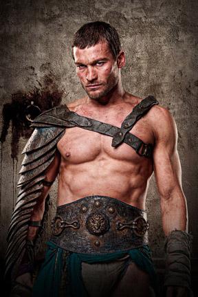 File:Spartacus-AW.jpg