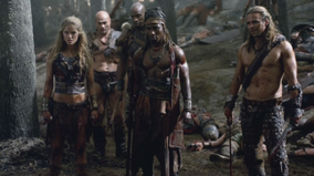 Spartacuss1241