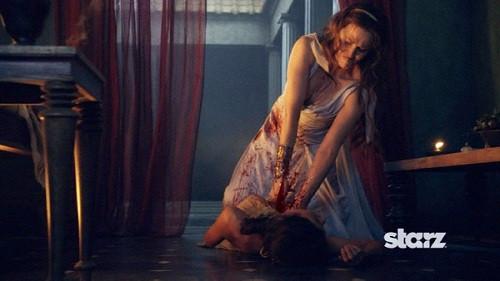 File:Spartacus Vengeance Death of Ilithyias Body Slave.jpg