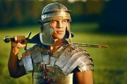 Roman soldier 5