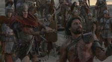 Spartacuss1254